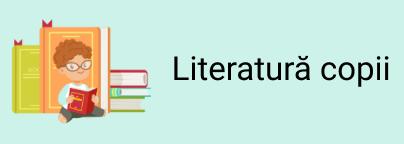 Literatura-copii